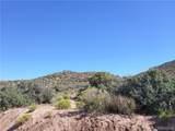 320 Acres Bogles Ranch Road - Photo 4