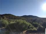 320 Acres Bogles Ranch Road - Photo 5