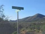 320 Acres Bogles Ranch Road - Photo 7