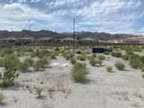 2195 Bayview Loop Drive - Photo 2