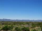 137 Acres Highway 68 - Photo 1