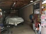 7904 Quail Drive - Photo 2