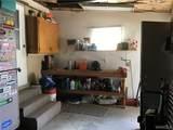 7904 Quail Drive - Photo 3