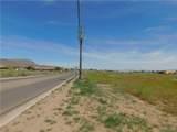 UNK Western Avenue - Photo 7