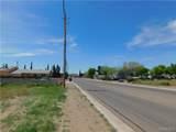 UNK Western Avenue - Photo 8