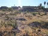 13486 Canyon Drive - Photo 3