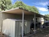 1096 Papago Drive - Photo 5