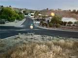 1797 Escalera Drive - Photo 5
