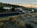1797 Escalera Drive - Photo 6