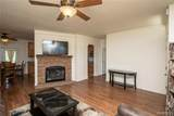4981 Mountain View Road - Photo 10