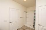 4981 Mountain View Road - Photo 23