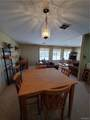 8011 Green Valley Road - Photo 9