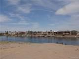 904 Beach Drive - Photo 1
