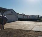 8050 Evergreen Drive - Photo 20