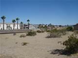 131195 San Xavier Drive - Photo 3