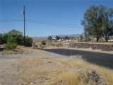 131195 San Xavier Drive - Photo 4