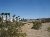 131195 San Xavier Drive - Photo 5