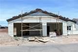 9081 Via Rancho Drive - Photo 1