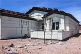 9081 Via Rancho Drive - Photo 4