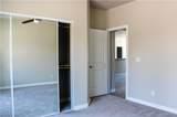 9075 Via Rancho Drive - Photo 13