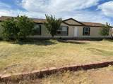8728 Country Road - Photo 1