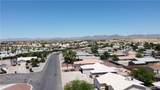 1624 Aztec Road - Photo 44