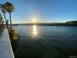 1663 Sierra Vista Drive - Photo 5