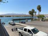 1663 Sierra Vista Drive - Photo 6