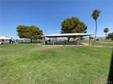 1663 Sierra Vista Drive - Photo 7