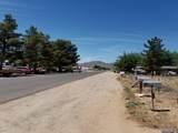 2945 John L Avenue - Photo 11