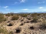 2 Lots Desert Skies - Photo 3