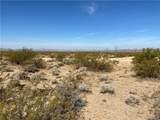 2 Lots Desert Skies - Photo 5