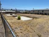 5684 Pasadena Road - Photo 2
