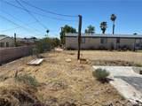 5684 Pasadena Road - Photo 3