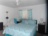 3550 Bay Sands Drive - Photo 6