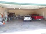 954 Turney Drive - Photo 21