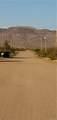 5614 Bolsa Drive - Photo 50