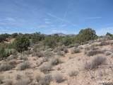 TBD Rosetta Stone Drive - Photo 10