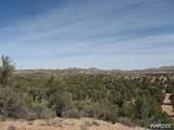 TBD Rosetta Stone Drive - Photo 12