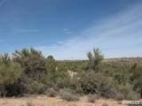 TBD Rosetta Stone Drive - Photo 14