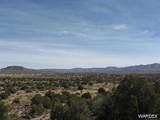 TBD Rosetta Stone Drive - Photo 16