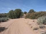TBD Rosetta Stone Drive - Photo 2