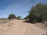 TBD Rosetta Stone Drive - Photo 3