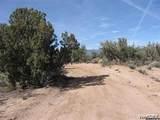 TBD Rosetta Stone Drive - Photo 7