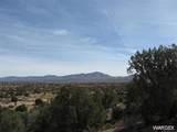 TBD Rosetta Stone Drive - Photo 9