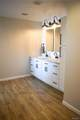 2263 Seneca Street - Photo 24