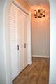 2263 Seneca Street - Photo 29