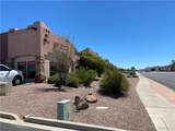2425 Hualapai Mtn Rd Road - Photo 3