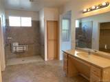 2163 Dillons Cove Drive - Photo 15