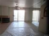 3550 Bay Sands Drive #3021 - Photo 1